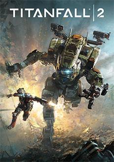 Titanfall 2 - Origin PC - R$ 99,95