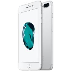 IPhone 7 Plus 128gb - R$3599