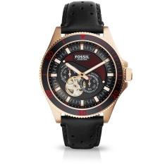 Relógio Masculino ME3091/0PN Fossil - R$ 659,00