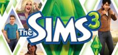 The Sims™ 3 - por R$14,99