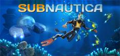 Subnautica - por R$18,49