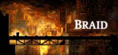 Braid, Economize 90% R$2,79