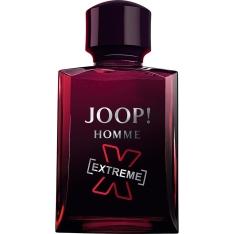 Perfume Joop Homme Extreme 125ml - R$129,99