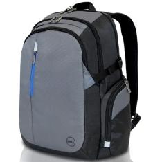 Mochila Dell Tek Blue (15,6 polegadas)
