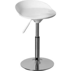 Banqueta D7-4810016 ABS - R$ 109,99