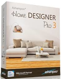 [FREE] Ashampoo Home Designer Pro 3