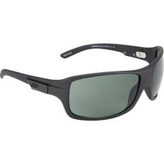 Óculos de Sol Mormaii Masculino Galápagos por R$89