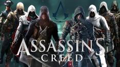 Humble Bundle do Assassins Creed - Pague quanto quiser