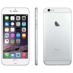 iPhone 6 Apple com 64GB por R$2375