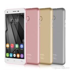 Smartphone Oukitel U7 Plus 4G -por R$ 283