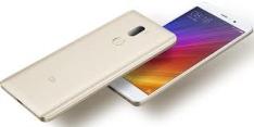 """Xiaomi Mi5s Plus Tela de 5.7"""" Snapdragon 821 Dual Camera  por R$ 1116"""