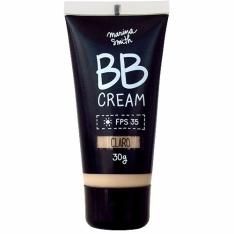 BB Cream Marina Smith FPS 35 - R$39