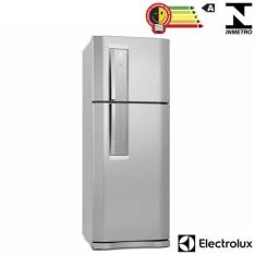 Refrigerador de 02 Portas Electrolux Frost Free com 427 Litros - R$ 2.373,77