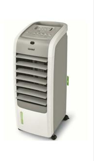 Climatizador de Ar Consul Frio com Aletas Automáticas - C1F07AB por R$349