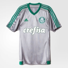 Camisa Palmeiras 3 - R$80