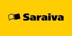 Seleção de Blu-Ray Saraiva - R$ 17,90 cada