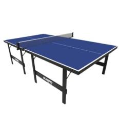 Mesa de Ping Pong - R$ 260,00