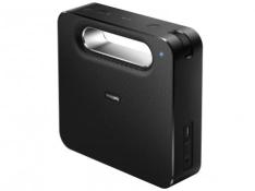 Caixa de Som Philips BT5580B 10W RMS - Bluetooth - R$ 197,91