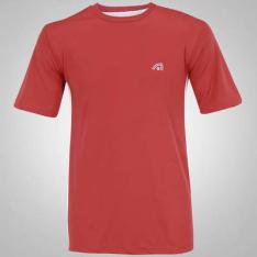 Camisa Adams Bands - Masculina - R$ 19,99