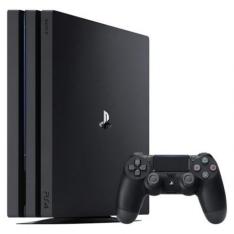 PS4 Pro 1TB CUH7015B (Sony)