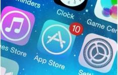 6 apps pagos para iPhone que estão de graça
