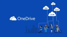 500 MB extras para novos usuários do OneDrive