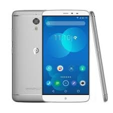 PPTV KING 7 mtk6795 núcleo octa smartphones 2.0ghz 4g RAM 32GB 3GB 2.5d por R$ 358
