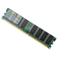 Memória Markvision Pc3200u-30330-512mb - R$ 10,00