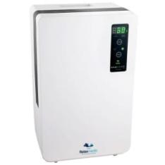 Desumidificador Digital Pure Ion Relaxmedic - R$ 399,90