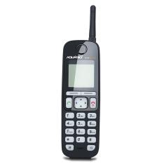 Telefone Celular Rural Sem Fio Aquário CA-45 Desbloqueado - R$ 199,90