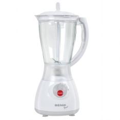 Liquidificador SEMP - 400w  - R$ 36