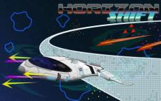 Horizon Shift(Steam Key Free)
