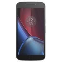 Smartphone Motorola Moto G 4 Plus XT1640 por R$1099 (no boleto)