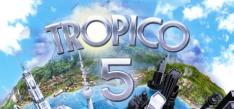 Tropico 5: Steam Special Edition - STEAM PC - R$ 11,49