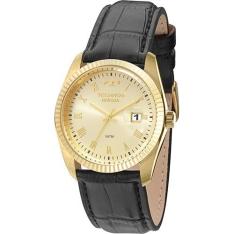 Relógio Technos Feminino Analógico Clássico - R$87,99
