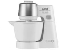 Batedeira Planetária Arno Essential 300W - 5 Velocidades por R$ 260,91