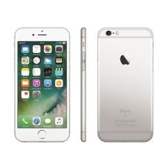 Iphone 6S 32GB por R$2.699 (à vista)
