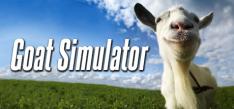 Goat Simulator [STEAM] • R$4,80 •