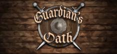 Guardian's Oath • [KEY STEAM GRÁTIS]