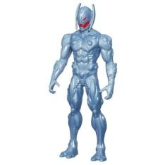 Boneco Avenger Ultron - Hasbro - R$23