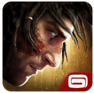 Wild Blood - Google Play R$ 0,40