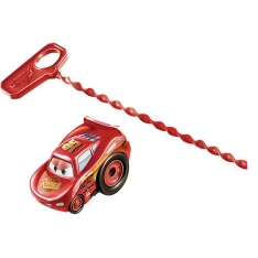 """Carrinhos com Personagens de """"Carros"""" Mattel - R$14,99"""