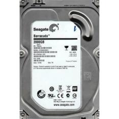 HD SEAGATE PIPELINE ST2000VM003 2TB 64MB SATA III - R$ 355,83