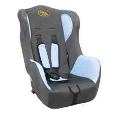 Cadeira para Automóvel Baby Style – 9 a 18kg - R$ 83,90
