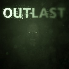 Outlast - PS4 - R$ 10,24