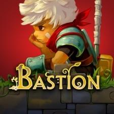 Bastion - PS4 + PS VITA - R$ 9,91