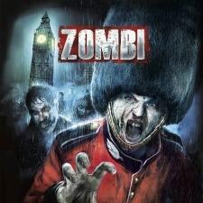 Zombi - PS4 - R$ 10,24