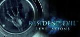 Jogo Resident Evil Revelations para PC na Nuuvem - R$ 10,35