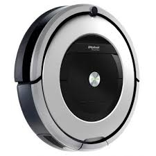 Robô Aspirador de Pó - R$ 2.699,90