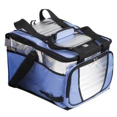 Cooler Mor 3622 c/ 1 Divisória - 36 L - R$ 80,66